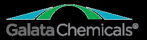 Galata Chemicals: Fomrez